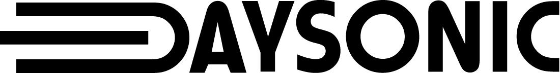 Logo Daysonic.pfade