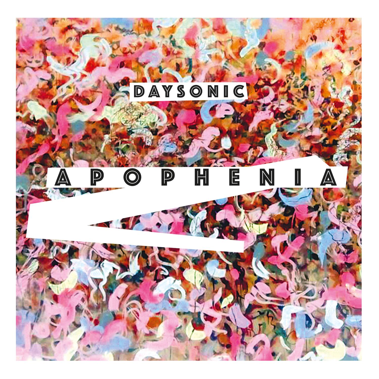 Daysonic Apophenia